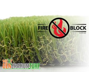 next-generation-turf-fire-block-logo-with-turf
