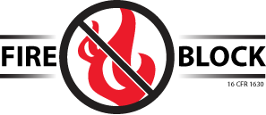 next-generation-turf-fire-block-logo
