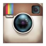 instagram-camera-logo-e1470717689922