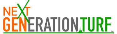 Next Generation Turf logo