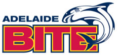 Adelaide Bite baseball team