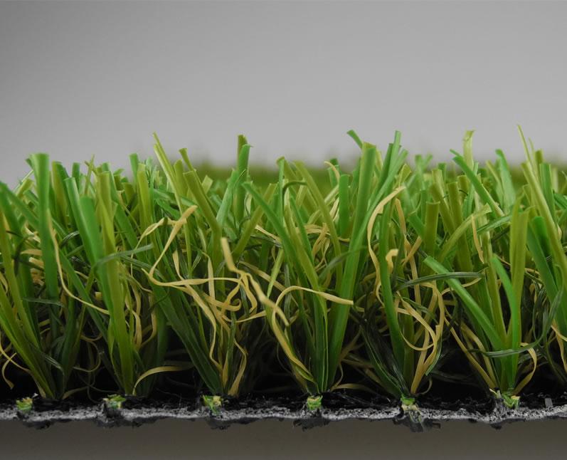 Classic 30 artificial lawn