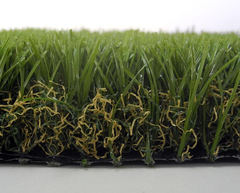 Emerald LW35 artificial grass