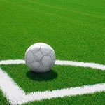 synthetic turf for sports
