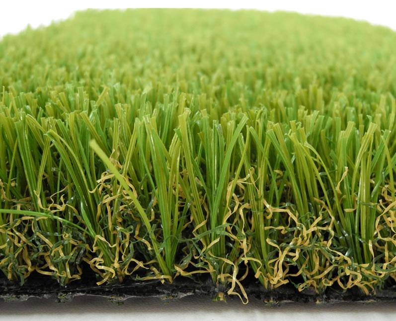 W-Spec 30 artificial lawn