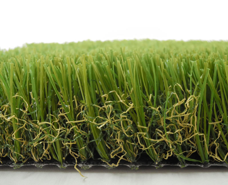 W-Spec 40 artificial lawn