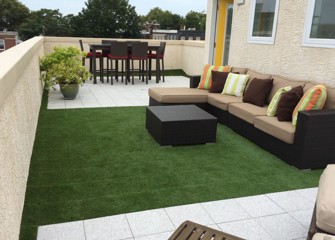 w-spec-40-synthetic-turf
