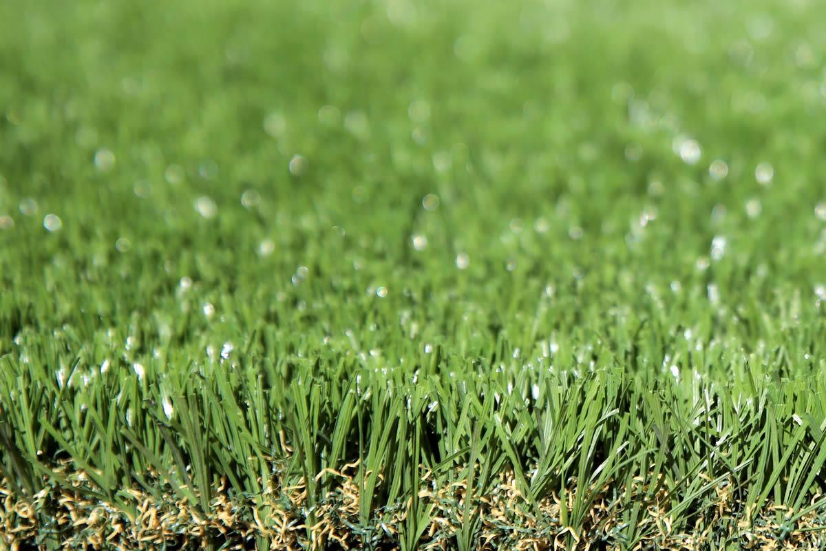 Emerald 35 Artificial Grass 01