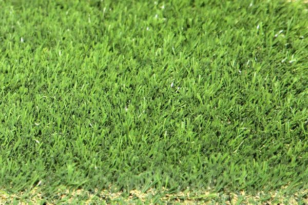 Emerald 35 Artificial Grass 03