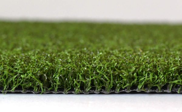 Hole in One Artificial Golf Grass