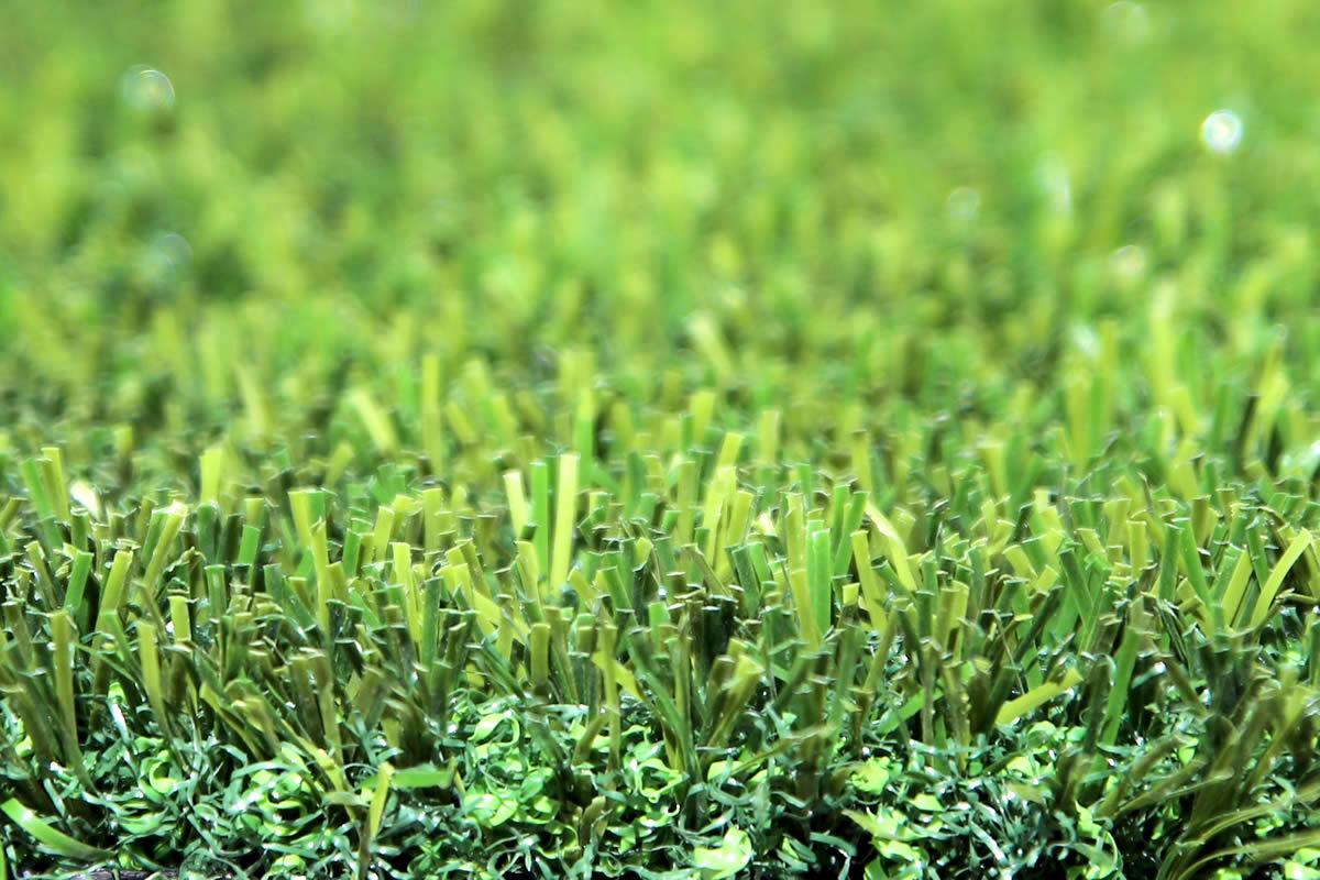 Multi Field Artificial Grass 01