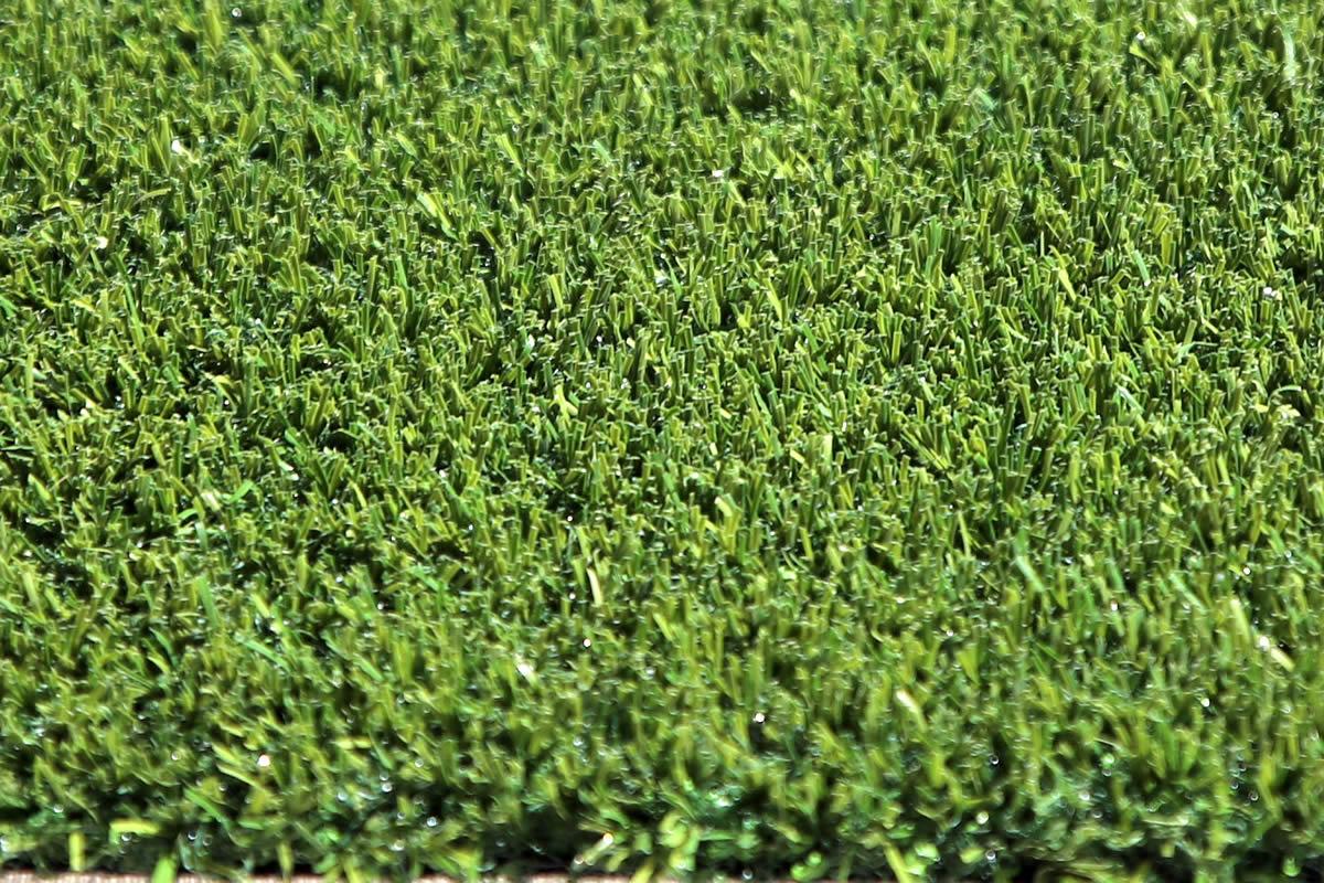 Multi Field Artificial grass 03