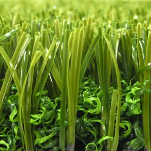 Multi Field Artificial grass 07