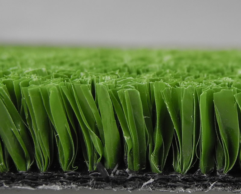 Play Turf Green - Synthetic Grass