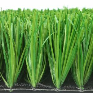 Sports Field Pro Artificial Grass
