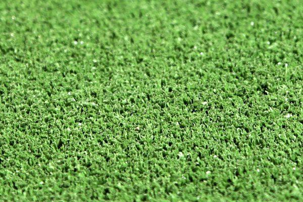 Tennis Pro Artificial Grass 03