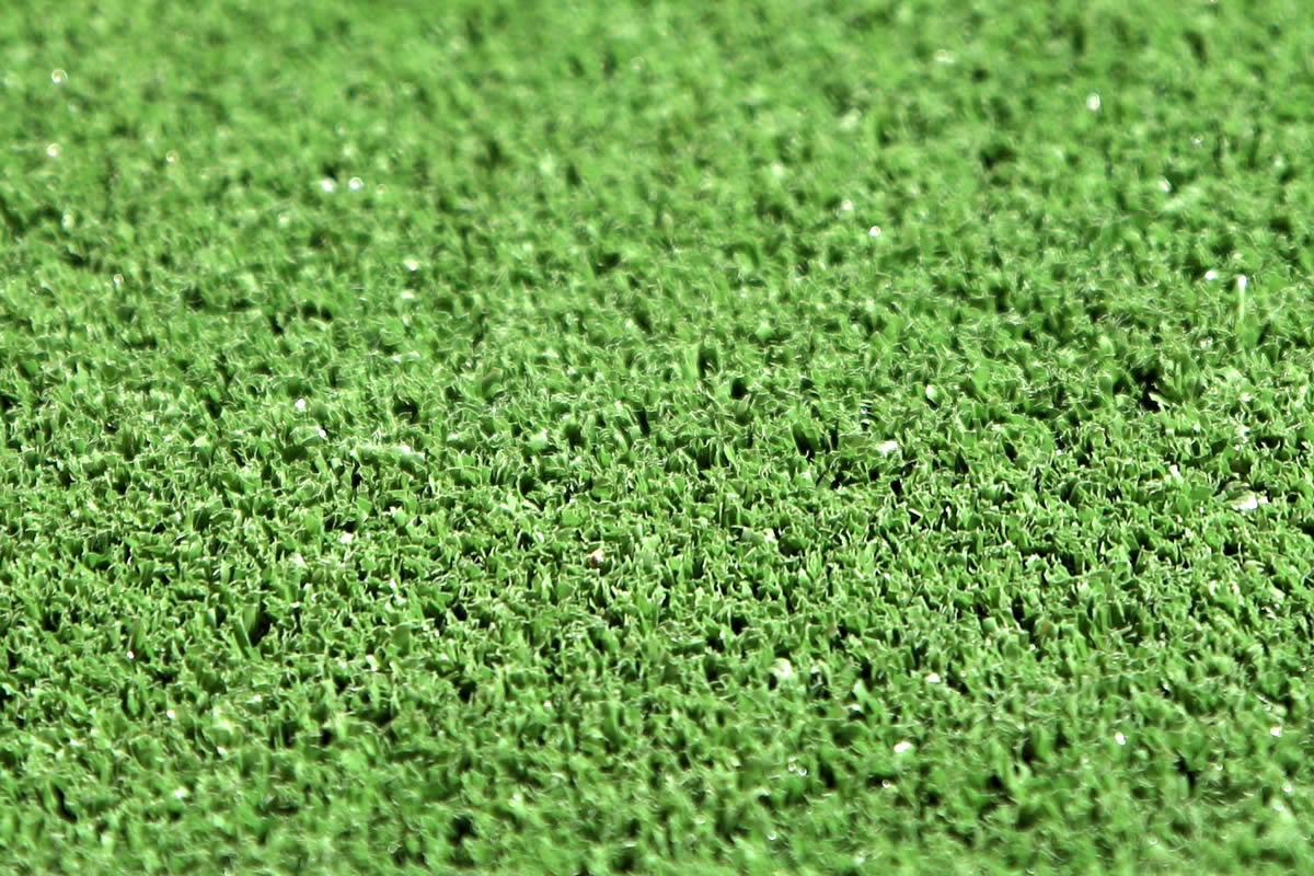 Tennis Pro Artificial Grass 03