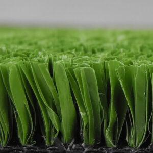 Tennis Pro Artificial Grass 07