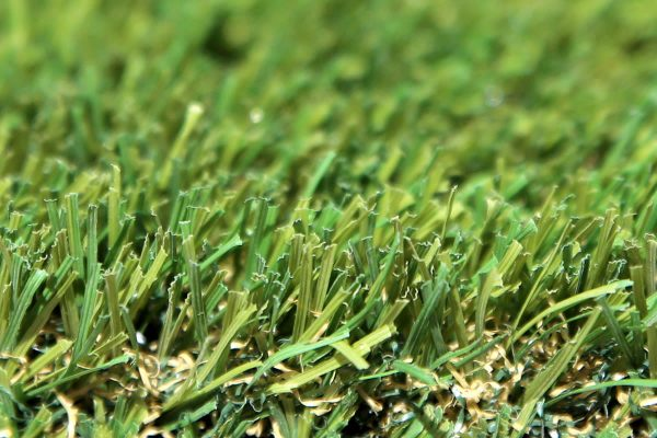 W Spec 30 Artificial Grass 01