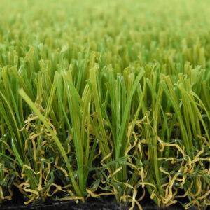 W Spec 30 Artificial Grass 07
