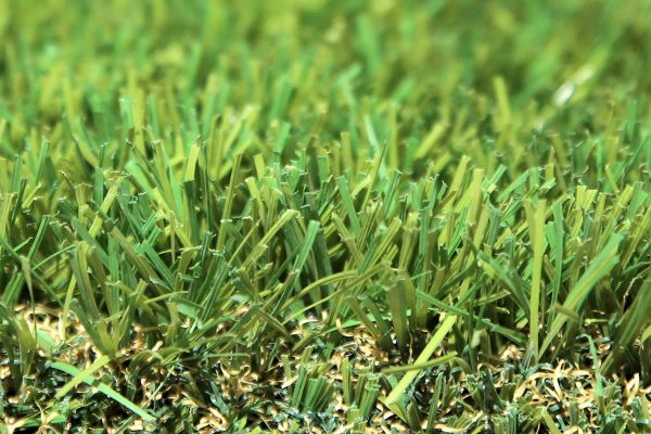W Spec 40 Artificial Grass 01