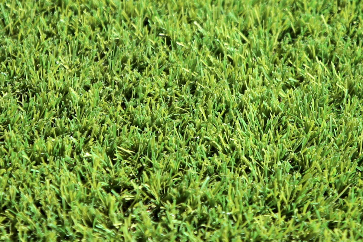 W Spec 40 Artificial Grass 03