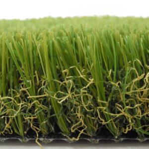 W Spec 40 Artificial Grass 08