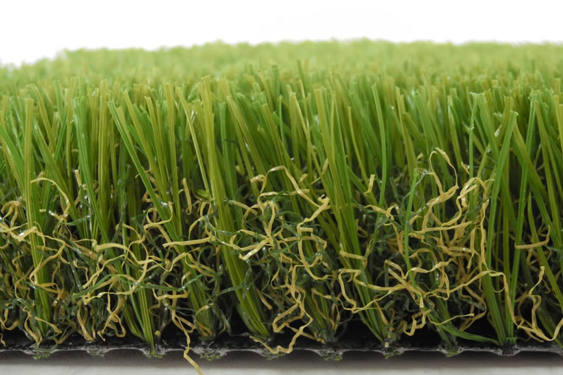 W Spec 40 Artificial Grass 08