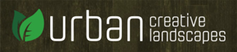 Urban Creative Landscapes logo