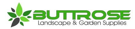 Buttrose Landscape & Garden Supplies