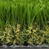 Emerald 45 Artificial Grass 01
