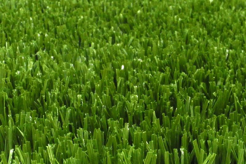 Emerald 45 Artificial Grass 02